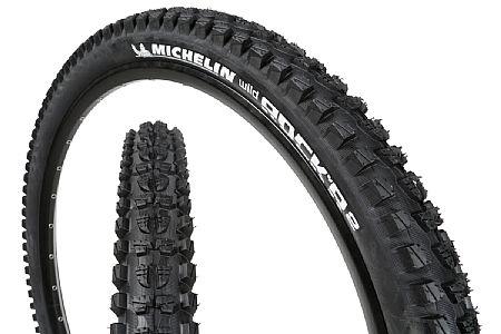 Michelin Wild RockR2 Adv. Magi-X Reinforced 29 Inch Tire