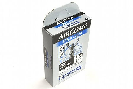 Michelin A1/B1 Aircomp Tube