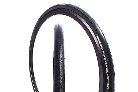 Michelin Krylion 2 Endurace Road Tire