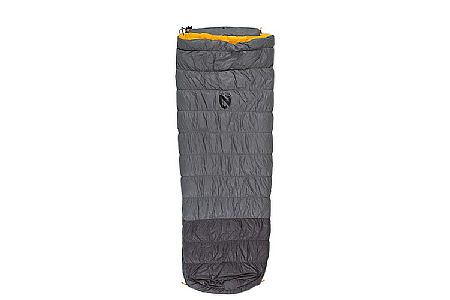 Nemo Equipment Moonwalk Down Sleeping Bag