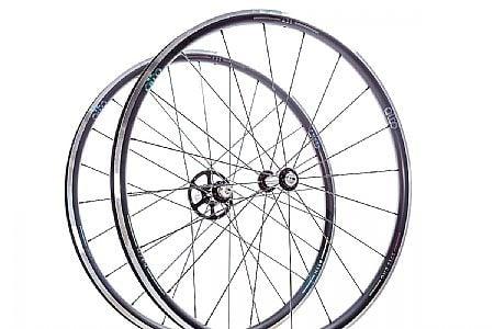 Alto Cycling A26 Wheelset