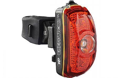 NiteRider CherryBomb 35 Rear Light