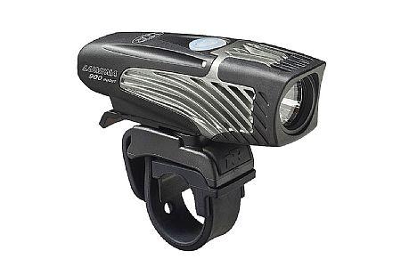 NiteRider Lumina 900 Boost