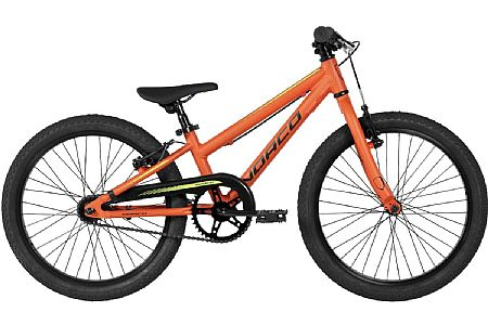"Norco Bicycles 2017 Samurai Boys 20"" Bike"