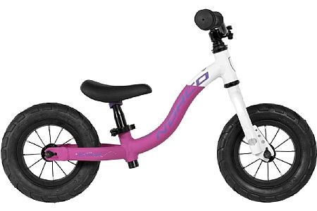 "Norco Bicycles Girls Mermaid 10"" Run Bike"
