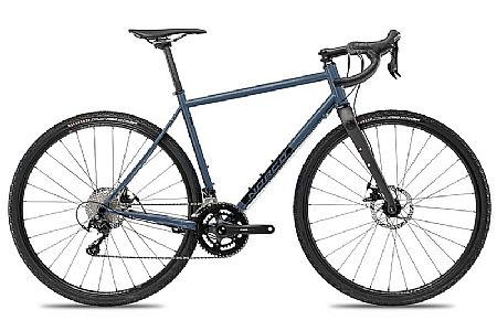 Norco Bicycles 2018 Search XR-S 105 Gravel Bike