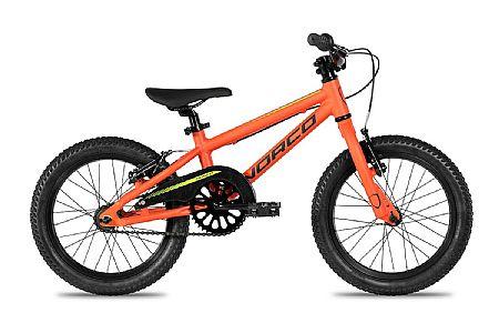 "Norco Bicycles 2017 Samurai Boys 16"" Bike"