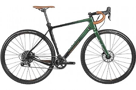 Norco Bicycles 2018 Search XR Apex 1 Gravel Bike