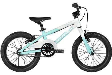 "Norco Bicycles 2017 Mirage Girls 16"" Wheel Bike"