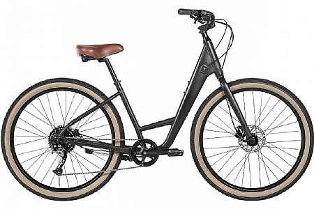 Norco Bicycles 2019 Scene 1 Hybrid Bike
