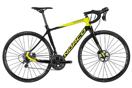Norco Bicycles 2017 Valence C 105 Road Bike