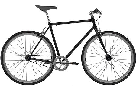 Norco Bicycles Heart Fixed Gear Bike
