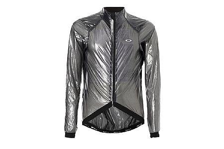 Oakley Mens Jawbreaker Road Jacket