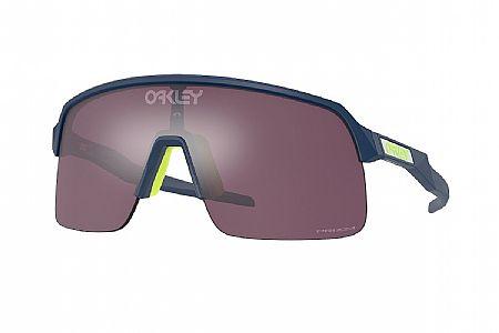 Oakley Odyssey Sutro Lite Sunglasses