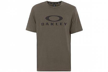 Oakley O Bark Tech Tee