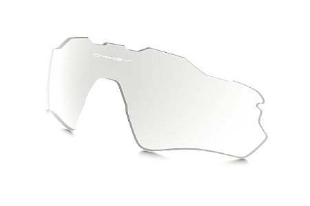 Oakley Radar EV Replacement Lenses