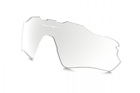 Oakley Radar EV Replacement Lenses