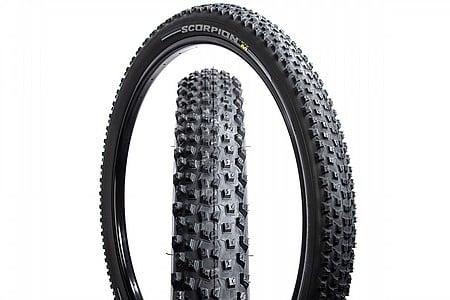 Pirelli Scorpion Trail M 29 Inch MTB Tire