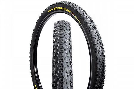 Pirelli Scorpion XC RC 29 Inch MTB Tire