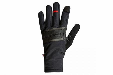 Pearl Izumi Mens Amfib Lite Glove
