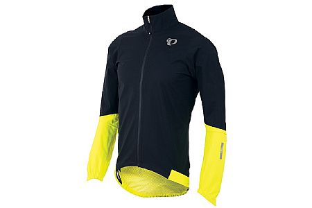 Pearl Izumi Mens Elite Pursuit WxB Jacket