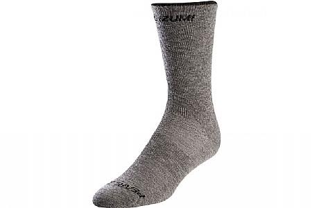 Pearl Izumi Merino Tall Sock