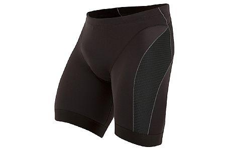 Pearl Izumi Mens Elite Pursuit Tri-Shorts