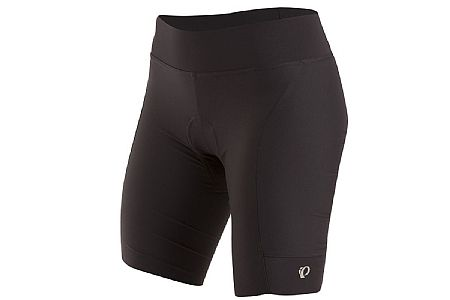 Pearl Izumi 2017 Womens P.R.O. Pursuit Short
