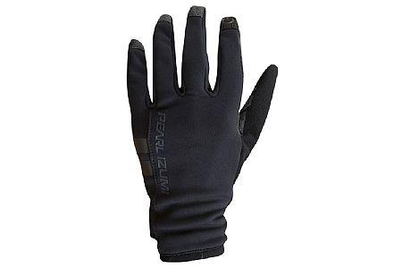 Pearl Izumi Womens Escape Thermal Glove