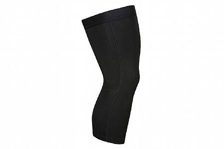 Pearl Izumi Elite Thermal Knee Warmer