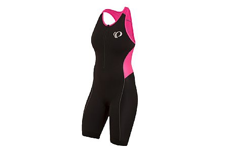 Pearl Izumi Womens Elite Pursuit Tri Suit