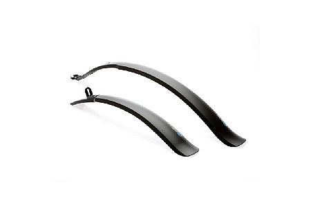 Portland Design Works Sodapop Clip-on Fenders