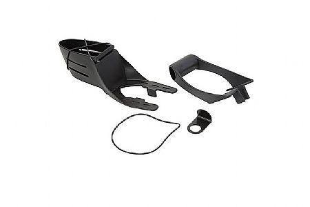 Profile Design FC System Parts Kit