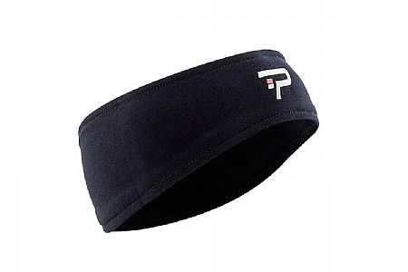 ProCorsa Thermal Headband