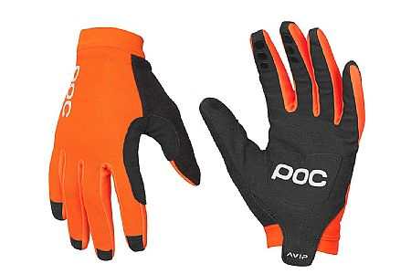 POC AVIP Long Glove