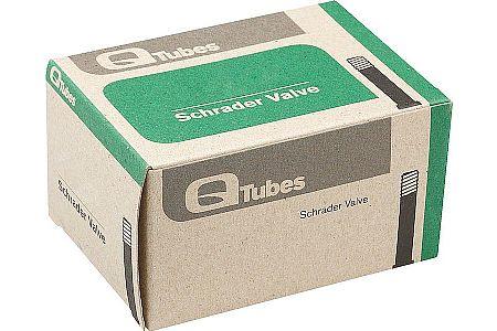 Quality 700c Long Schrader Valve Tube