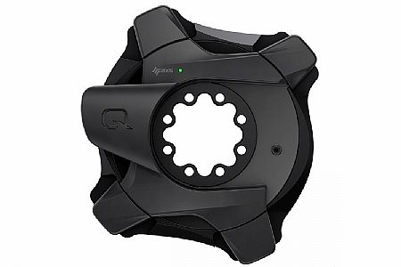 Quarq SRAM RED/Force AXS Power Meter Spider 107BCD