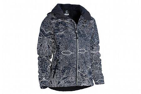 Showers Pass Womens Odyssey Jacket