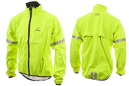 Showers Pass Mens Storm Rain Jacket