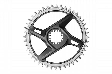 SRAM Red/Force X-SYNC Direct Mount Chainring