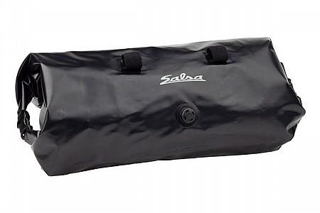Salsa EXP Series Side-Load Handlebar Dry Bag