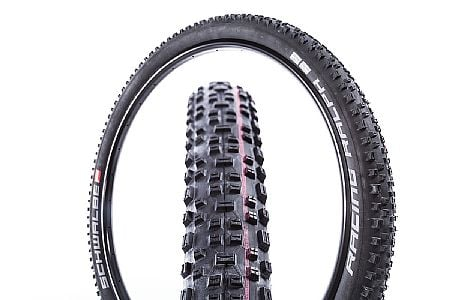 "Schwalbe Racing Ralph ADDIX 29"" MTB Tire (HS 425)"