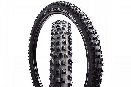 Schwalbe MAGIC MARY Super Trail 27.5 Inch MTB Tire