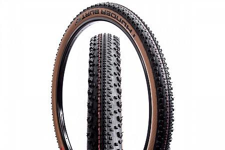 Schwalbe THUNDER BURT Super Race 29 Inch MTB Tire