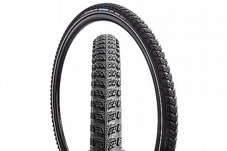 """Schwalbe Marathon GT 365 26"""" (HS 475) Tire"""