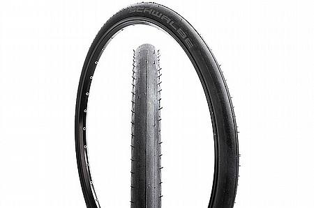 """Schwalbe Kojak 20"""" Folding Road Tire"""