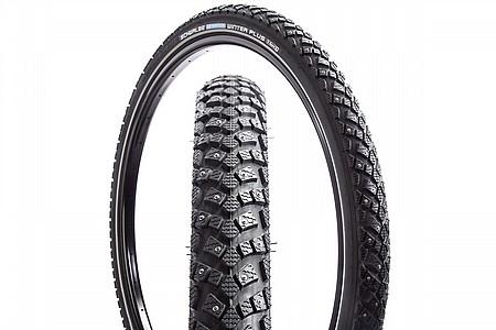 """Schwalbe Marathon Winter Plus 26"""" Tire (HS 396)"""