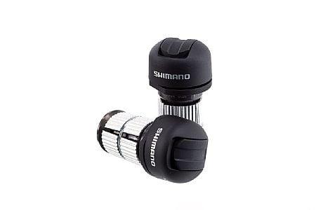 Shimano SW-R9160 Di2 Triathlon/TT Shifter Set