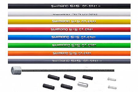 Shimano OptiSlik Shift Cable Set