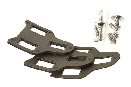 Shimano SM-SH20 SPD-SL Cleat Spacer Kit